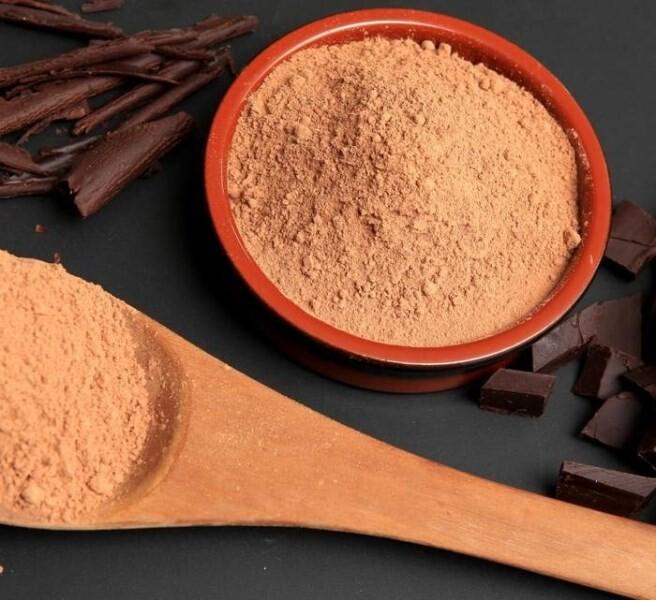 LOGO_cocoa powder - natural - fine premium Arriba
