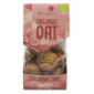 LOGO_Oat cookies with almonds