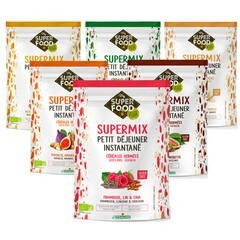 LOGO_SUPERMIX instant breakfast
