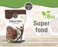 LOGO_Organic superfoods – vitalizing all-rounder