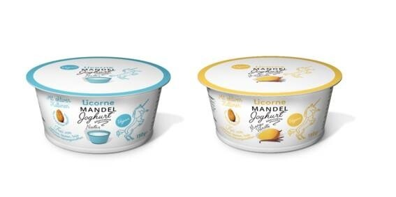 LOGO_Almond Yogurt Alternative