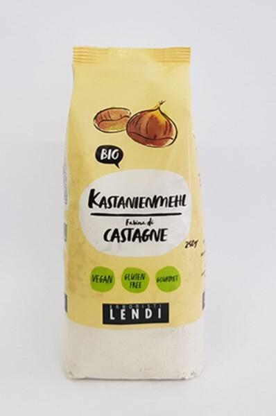 LOGO_Chestnut flour