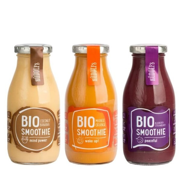 LOGO_Smoothies