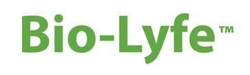 LOGO_Bio-Lyfe™ 537 biologischer Hefeextrakt