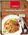 LOGO_TischleinDeckDich