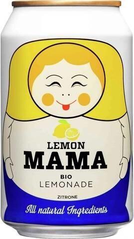 LOGO_Lemon Mama EFG 330ml