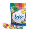 LOGO_Assorted fruit candies