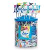 LOGO_Small flat lollipops