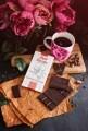 LOGO_Casa Kakau Craft Chocolate with Gourmet Espresso