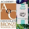LOGO_Casa Kakau Schokoladen-Haselnuss-Gianduja in Handarbeit machen