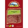 LOGO_Beef salami sliced
