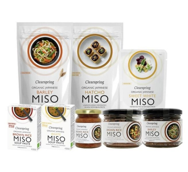 LOGO_Clearspring Japanese Organic Miso