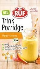 LOGO_Trink Porridge Mango-Curcuma