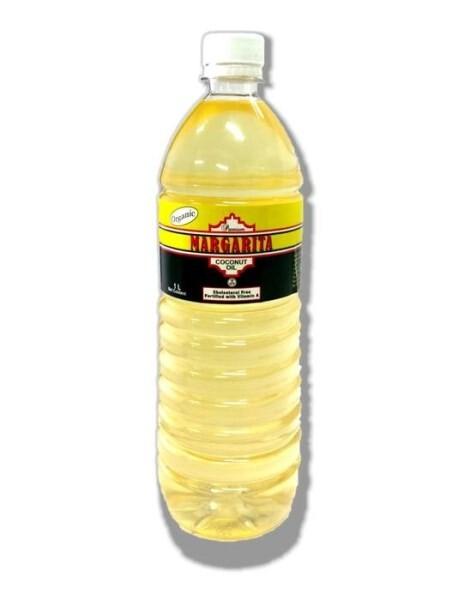 LOGO_ORGANIC RBD COCONUT OIL