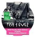 LOGO_Wild Pacific pink salmon