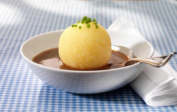 LOGO_Bio-Kartoffelknödel 75g