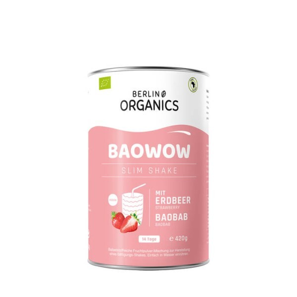 LOGO_BAOWOW Slim Erdbeere