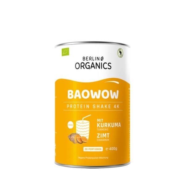 LOGO_BAOWOW Vegan Protein Kurkuma