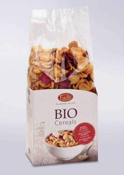 LOGO_Fuchs Bio Hafer-Apfel Shells