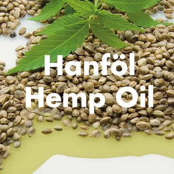 LOGO_Hemp Oil