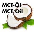 LOGO_MCT Oil