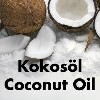 LOGO_Coconut Oil