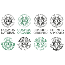 LOGO_ORGANIC AND ECO-FRIENDLY COSMETICS AND CLEANERS