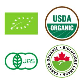 LOGO_Organic farming