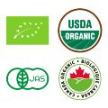 LOGO_Ökologische Landwirtschaft