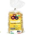 LOGO_Spelt Taralli