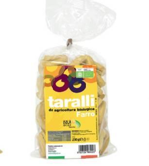 LOGO_Dinkel-Taralli