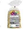 LOGO_wholemeal Taralli