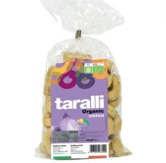 LOGO_Taralli mit Zwiebeln