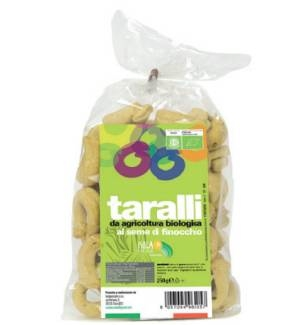 LOGO_Fennel seeds Taralli