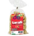 LOGO_Chili pepper Taralli