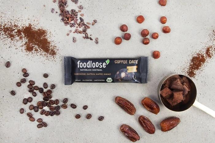 LOGO_Bio-Nussriegel Coffee Date