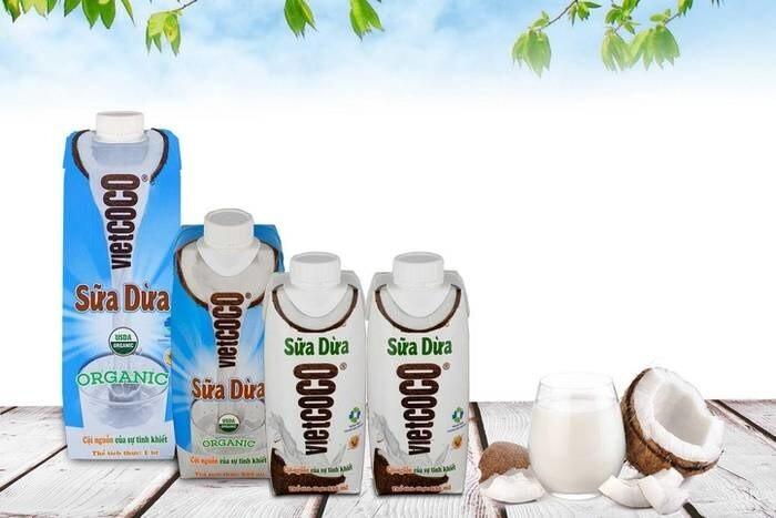 LOGO_Bio Kokosmilch Drink im Tetra Pak
