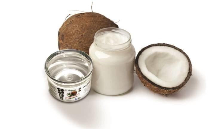 LOGO_Bio natives Kokosöl