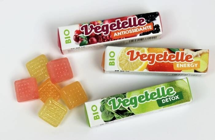 LOGO_VEGETELLE - mix fruit & vegetable candies