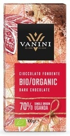 LOGO_Dark chocolate 70% Uganda cocoa