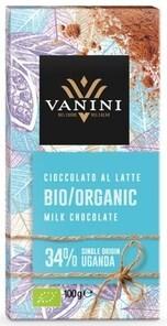 LOGO_Milk Bar 34% Uganda cocoa