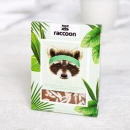 LOGO_Bio Proteinschokolade Mandel