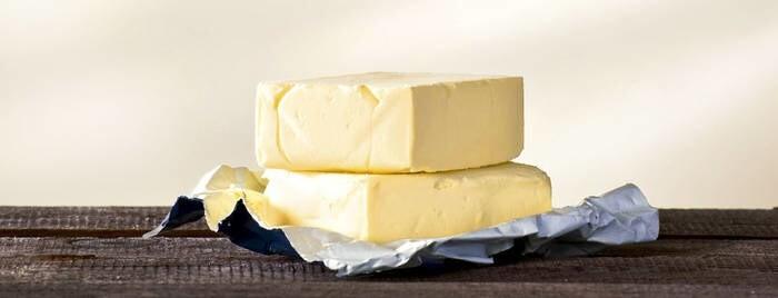 LOGO_Bio sweet cream butter 82%