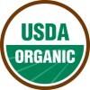LOGO_USDA ORGANIC - NOP