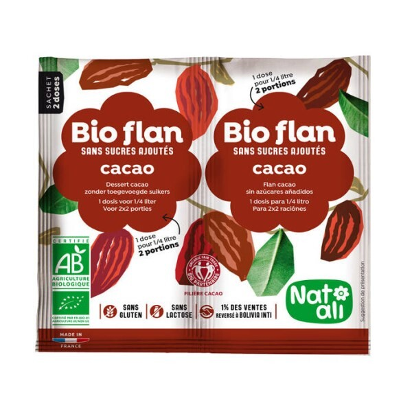 LOGO_Bioflan