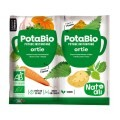 LOGO_Potabio - Instant soup