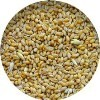 LOGO_Crops, legumes