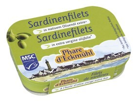 LOGO_MSC SARDINE FILLETS IN OLIVE OIL