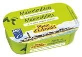 LOGO_Mackerel fillets in olive oil