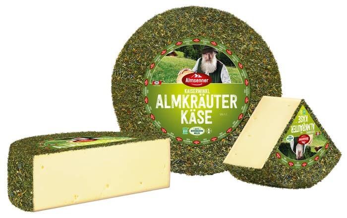 LOGO_Kaiserwinkl Bio Almkräuterkäse